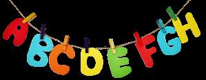 alphabet-1015947_19203